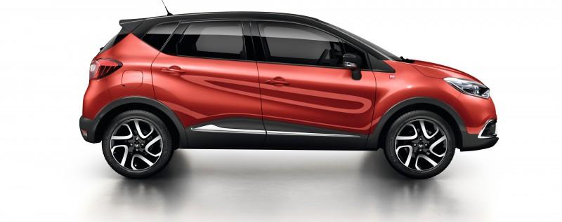 Renault_57241_global_en