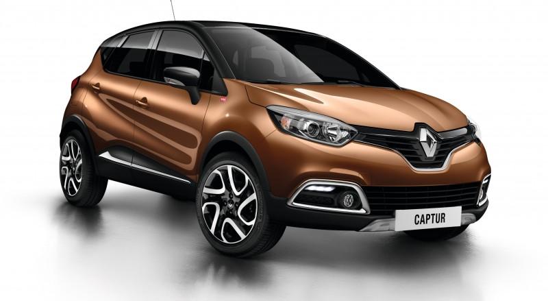 Renault_57247_global_en