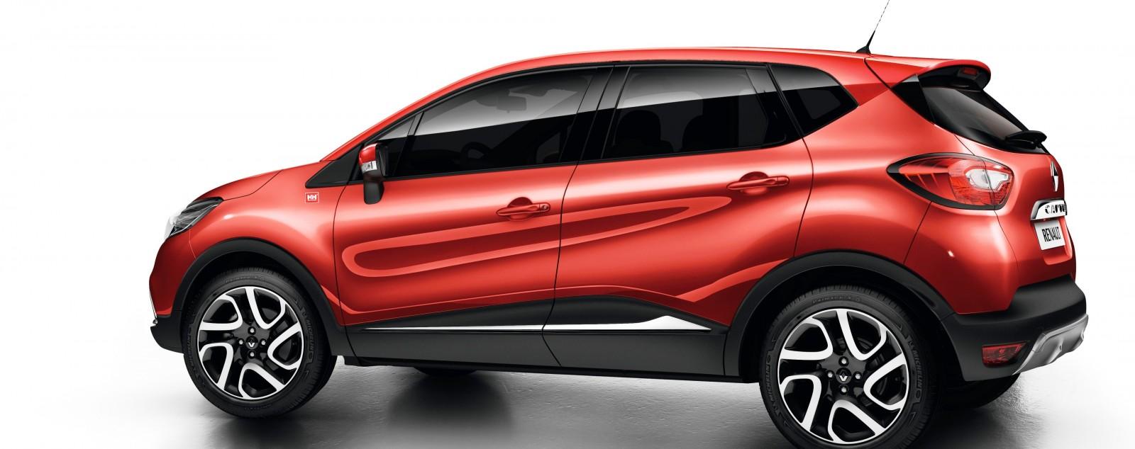 Renault_57253_global_en