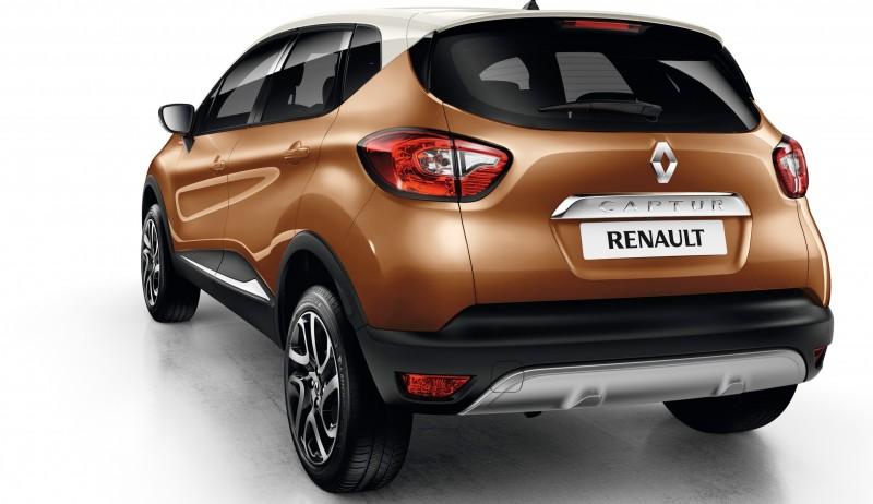Renault_57260_global_en