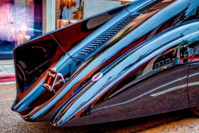 Steve Sexton Photographs the 1925-34 Rolls-Royce Phantom I Round Door Aero Coupe 2 - Copy