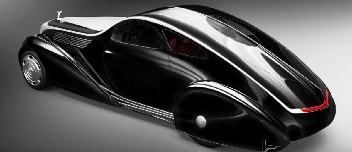 Ugur-Sahin-Design-Rolls-Royce-Jonckheere-Aerodynamic-Coupe-II-16 copy