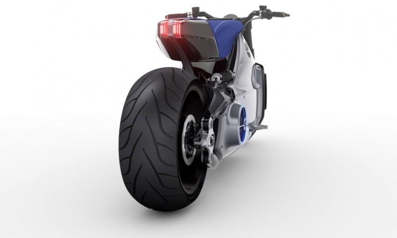 Voxan-Wattman-Motorcycle_11
