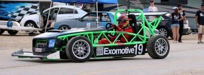 XP-3-Exocet-Sport-Turbo-2