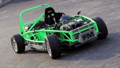 XP-3-Exocet-Sport-Turbo-7