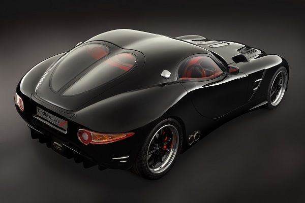 high rear 34 600x400