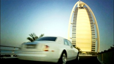 retro-burj-al-arab-rolls-royce-phantom2
