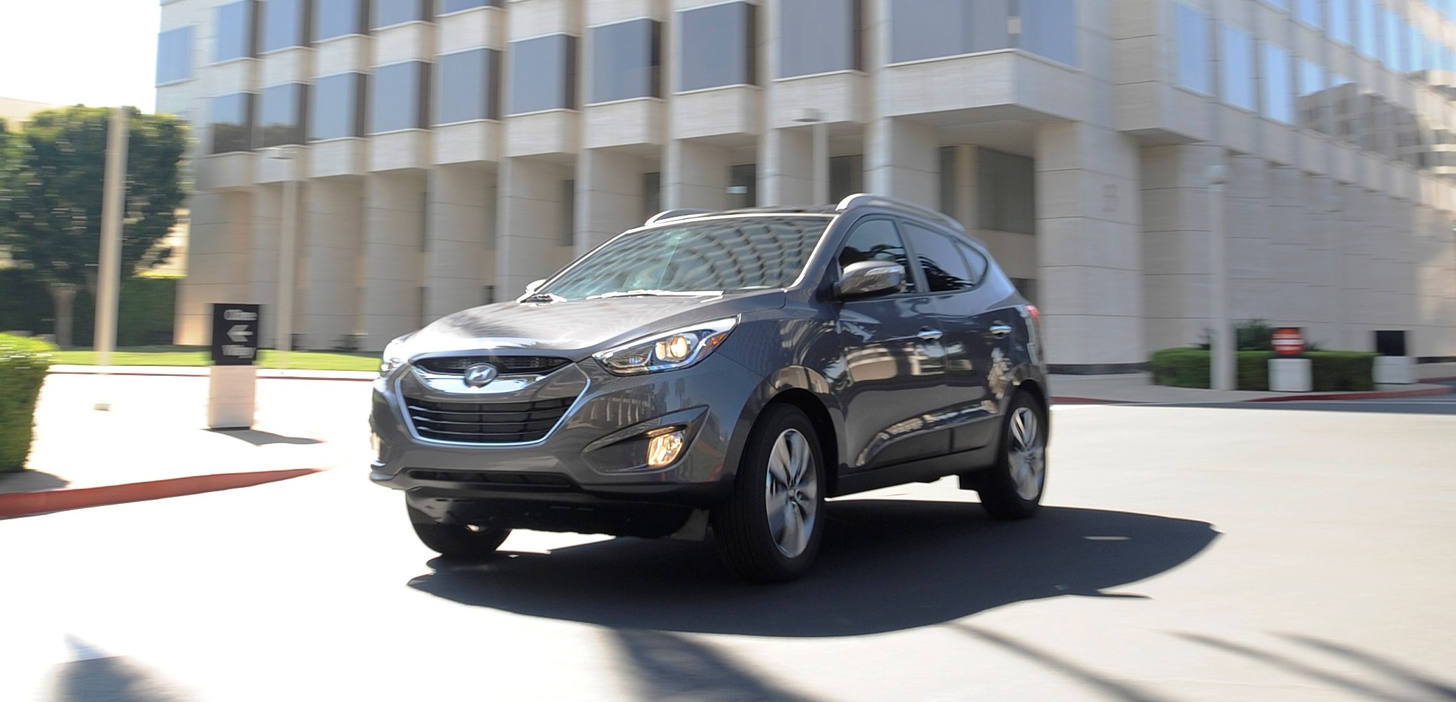 as you to have a car tucson consider sensible price the hyundai