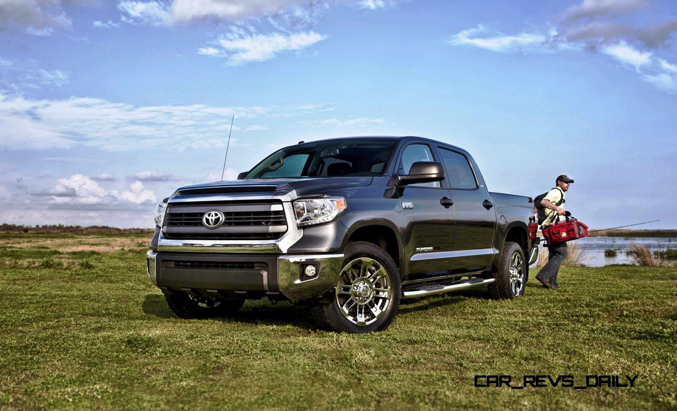 2015 toyota tundra bass pro shops off road edition 2. Black Bedroom Furniture Sets. Home Design Ideas
