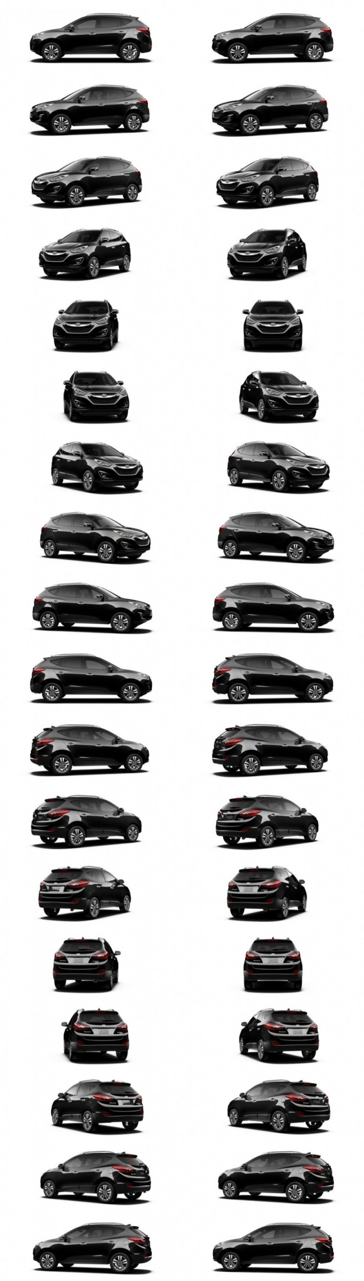 Used Cars Prices Values Ratings And Pre Owned Vehicle