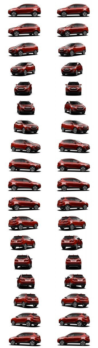 2015_tuscon_limited_tech_garnet_red_001-tile