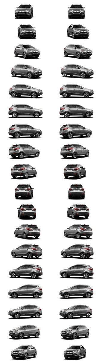 2015_tuscon_limited_tech_graphite_gray_009-tile