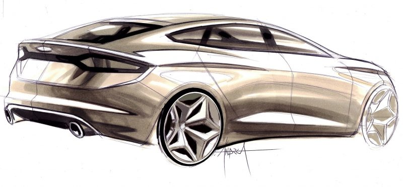 Ford Advanced Design Sketches Show Direction of 2016 Taurus Redesign Ford Advanced Design Sketches Show Direction of 2016 Taurus Redesign Ford Advanced Design Sketches Show Direction of 2016 Taurus Redesign Ford Advanced Design Sketches Show Direction of 2016 Taurus Redesign Ford Advanced Design Sketches Show Direction of 2016 Taurus Redesign Ford Advanced Design Sketches Show Direction of 2016 Taurus Redesign Ford Advanced Design Sketches Show Direction of 2016 Taurus Redesign