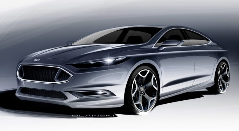 Ford Advanced Design Sketches Show Direction of 2016 Taurus Redesign Ford Advanced Design Sketches Show Direction of 2016 Taurus Redesign Ford Advanced Design Sketches Show Direction of 2016 Taurus Redesign Ford Advanced Design Sketches Show Direction of 2016 Taurus Redesign Ford Advanced Design Sketches Show Direction of 2016 Taurus Redesign Ford Advanced Design Sketches Show Direction of 2016 Taurus Redesign Ford Advanced Design Sketches Show Direction of 2016 Taurus Redesign Ford Advanced Design Sketches Show Direction of 2016 Taurus Redesign Ford Advanced Design Sketches Show Direction of 2016 Taurus Redesign