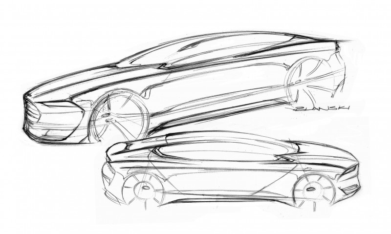 Ford Advanced Design Sketches Show Direction of 2016 Taurus Redesign Ford Advanced Design Sketches Show Direction of 2016 Taurus Redesign Ford Advanced Design Sketches Show Direction of 2016 Taurus Redesign Ford Advanced Design Sketches Show Direction of 2016 Taurus Redesign Ford Advanced Design Sketches Show Direction of 2016 Taurus Redesign Ford Advanced Design Sketches Show Direction of 2016 Taurus Redesign Ford Advanced Design Sketches Show Direction of 2016 Taurus Redesign Ford Advanced Design Sketches Show Direction of 2016 Taurus Redesign Ford Advanced Design Sketches Show Direction of 2016 Taurus Redesign Ford Advanced Design Sketches Show Direction of 2016 Taurus Redesign Ford Advanced Design Sketches Show Direction of 2016 Taurus Redesign Ford Advanced Design Sketches Show Direction of 2016 Taurus Redesign Ford Advanced Design Sketches Show Direction of 2016 Taurus Redesign Ford Advanced Design Sketches Show Direction of 2016 Taurus Redesign Ford Advanced Design Sketches Show Direction of 2016 Taurus Redesign Ford Advanced Design Sketches Show Direction of 2016 Taurus Redesign Ford Advanced Design Sketches Show Direction of 2016 Taurus Redesign