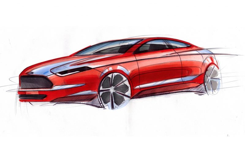 Ford Advanced Design Sketches Show Direction of 2016 Taurus Redesign Ford Advanced Design Sketches Show Direction of 2016 Taurus Redesign Ford Advanced Design Sketches Show Direction of 2016 Taurus Redesign Ford Advanced Design Sketches Show Direction of 2016 Taurus Redesign Ford Advanced Design Sketches Show Direction of 2016 Taurus Redesign Ford Advanced Design Sketches Show Direction of 2016 Taurus Redesign Ford Advanced Design Sketches Show Direction of 2016 Taurus Redesign Ford Advanced Design Sketches Show Direction of 2016 Taurus Redesign Ford Advanced Design Sketches Show Direction of 2016 Taurus Redesign Ford Advanced Design Sketches Show Direction of 2016 Taurus Redesign Ford Advanced Design Sketches Show Direction of 2016 Taurus Redesign Ford Advanced Design Sketches Show Direction of 2016 Taurus Redesign Ford Advanced Design Sketches Show Direction of 2016 Taurus Redesign Ford Advanced Design Sketches Show Direction of 2016 Taurus Redesign Ford Advanced Design Sketches Show Direction of 2016 Taurus Redesign Ford Advanced Design Sketches Show Direction of 2016 Taurus Redesign Ford Advanced Design Sketches Show Direction of 2016 Taurus Redesign Ford Advanced Design Sketches Show Direction of 2016 Taurus Redesign