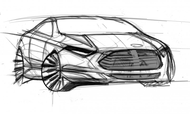 Ford Advanced Design Sketches Show Direction of 2016 Taurus Redesign Ford Advanced Design Sketches Show Direction of 2016 Taurus Redesign Ford Advanced Design Sketches Show Direction of 2016 Taurus Redesign Ford Advanced Design Sketches Show Direction of 2016 Taurus Redesign Ford Advanced Design Sketches Show Direction of 2016 Taurus Redesign Ford Advanced Design Sketches Show Direction of 2016 Taurus Redesign Ford Advanced Design Sketches Show Direction of 2016 Taurus Redesign Ford Advanced Design Sketches Show Direction of 2016 Taurus Redesign Ford Advanced Design Sketches Show Direction of 2016 Taurus Redesign Ford Advanced Design Sketches Show Direction of 2016 Taurus Redesign Ford Advanced Design Sketches Show Direction of 2016 Taurus Redesign Ford Advanced Design Sketches Show Direction of 2016 Taurus Redesign Ford Advanced Design Sketches Show Direction of 2016 Taurus Redesign Ford Advanced Design Sketches Show Direction of 2016 Taurus Redesign Ford Advanced Design Sketches Show Direction of 2016 Taurus Redesign Ford Advanced Design Sketches Show Direction of 2016 Taurus Redesign Ford Advanced Design Sketches Show Direction of 2016 Taurus Redesign Ford Advanced Design Sketches Show Direction of 2016 Taurus Redesign Ford Advanced Design Sketches Show Direction of 2016 Taurus Redesign