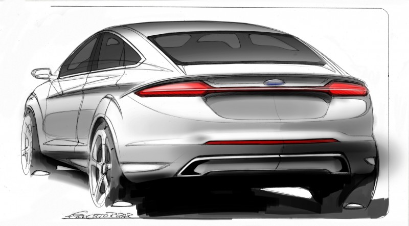 Ford Advanced Design Sketches Show Direction of 2016 Taurus Redesign Ford Advanced Design Sketches Show Direction of 2016 Taurus Redesign Ford Advanced Design Sketches Show Direction of 2016 Taurus Redesign Ford Advanced Design Sketches Show Direction of 2016 Taurus Redesign Ford Advanced Design Sketches Show Direction of 2016 Taurus Redesign Ford Advanced Design Sketches Show Direction of 2016 Taurus Redesign Ford Advanced Design Sketches Show Direction of 2016 Taurus Redesign Ford Advanced Design Sketches Show Direction of 2016 Taurus Redesign Ford Advanced Design Sketches Show Direction of 2016 Taurus Redesign Ford Advanced Design Sketches Show Direction of 2016 Taurus Redesign Ford Advanced Design Sketches Show Direction of 2016 Taurus Redesign Ford Advanced Design Sketches Show Direction of 2016 Taurus Redesign Ford Advanced Design Sketches Show Direction of 2016 Taurus Redesign Ford Advanced Design Sketches Show Direction of 2016 Taurus Redesign Ford Advanced Design Sketches Show Direction of 2016 Taurus Redesign Ford Advanced Design Sketches Show Direction of 2016 Taurus Redesign Ford Advanced Design Sketches Show Direction of 2016 Taurus Redesign Ford Advanced Design Sketches Show Direction of 2016 Taurus Redesign Ford Advanced Design Sketches Show Direction of 2016 Taurus Redesign Ford Advanced Design Sketches Show Direction of 2016 Taurus Redesign Ford Advanced Design Sketches Show Direction of 2016 Taurus Redesign