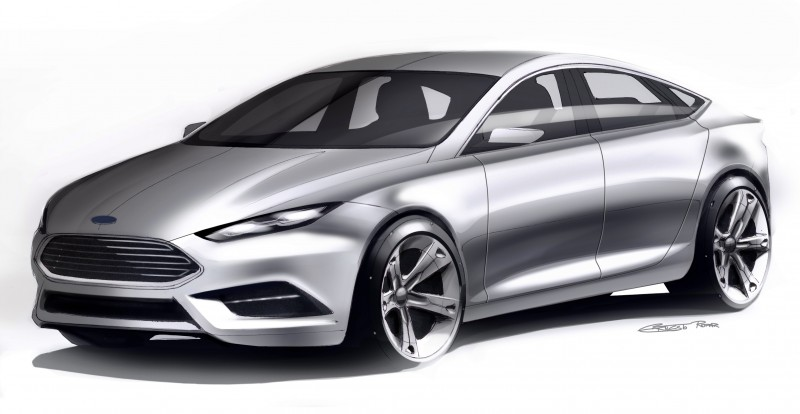 Ford Advanced Design Sketches Show Direction of 2016 Taurus Redesign Ford Advanced Design Sketches Show Direction of 2016 Taurus Redesign Ford Advanced Design Sketches Show Direction of 2016 Taurus Redesign Ford Advanced Design Sketches Show Direction of 2016 Taurus Redesign Ford Advanced Design Sketches Show Direction of 2016 Taurus Redesign Ford Advanced Design Sketches Show Direction of 2016 Taurus Redesign Ford Advanced Design Sketches Show Direction of 2016 Taurus Redesign Ford Advanced Design Sketches Show Direction of 2016 Taurus Redesign Ford Advanced Design Sketches Show Direction of 2016 Taurus Redesign Ford Advanced Design Sketches Show Direction of 2016 Taurus Redesign Ford Advanced Design Sketches Show Direction of 2016 Taurus Redesign Ford Advanced Design Sketches Show Direction of 2016 Taurus Redesign Ford Advanced Design Sketches Show Direction of 2016 Taurus Redesign Ford Advanced Design Sketches Show Direction of 2016 Taurus Redesign Ford Advanced Design Sketches Show Direction of 2016 Taurus Redesign Ford Advanced Design Sketches Show Direction of 2016 Taurus Redesign Ford Advanced Design Sketches Show Direction of 2016 Taurus Redesign Ford Advanced Design Sketches Show Direction of 2016 Taurus Redesign Ford Advanced Design Sketches Show Direction of 2016 Taurus Redesign Ford Advanced Design Sketches Show Direction of 2016 Taurus Redesign Ford Advanced Design Sketches Show Direction of 2016 Taurus Redesign Ford Advanced Design Sketches Show Direction of 2016 Taurus Redesign Ford Advanced Design Sketches Show Direction of 2016 Taurus Redesign