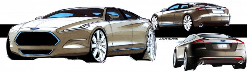 Ford Advanced Design Sketches Show Direction of 2016 Taurus Redesign Ford Advanced Design Sketches Show Direction of 2016 Taurus Redesign Ford Advanced Design Sketches Show Direction of 2016 Taurus Redesign Ford Advanced Design Sketches Show Direction of 2016 Taurus Redesign Ford Advanced Design Sketches Show Direction of 2016 Taurus Redesign Ford Advanced Design Sketches Show Direction of 2016 Taurus Redesign Ford Advanced Design Sketches Show Direction of 2016 Taurus Redesign Ford Advanced Design Sketches Show Direction of 2016 Taurus Redesign Ford Advanced Design Sketches Show Direction of 2016 Taurus Redesign Ford Advanced Design Sketches Show Direction of 2016 Taurus Redesign Ford Advanced Design Sketches Show Direction of 2016 Taurus Redesign Ford Advanced Design Sketches Show Direction of 2016 Taurus Redesign Ford Advanced Design Sketches Show Direction of 2016 Taurus Redesign Ford Advanced Design Sketches Show Direction of 2016 Taurus Redesign Ford Advanced Design Sketches Show Direction of 2016 Taurus Redesign Ford Advanced Design Sketches Show Direction of 2016 Taurus Redesign Ford Advanced Design Sketches Show Direction of 2016 Taurus Redesign Ford Advanced Design Sketches Show Direction of 2016 Taurus Redesign Ford Advanced Design Sketches Show Direction of 2016 Taurus Redesign Ford Advanced Design Sketches Show Direction of 2016 Taurus Redesign Ford Advanced Design Sketches Show Direction of 2016 Taurus Redesign Ford Advanced Design Sketches Show Direction of 2016 Taurus Redesign Ford Advanced Design Sketches Show Direction of 2016 Taurus Redesign Ford Advanced Design Sketches Show Direction of 2016 Taurus Redesign