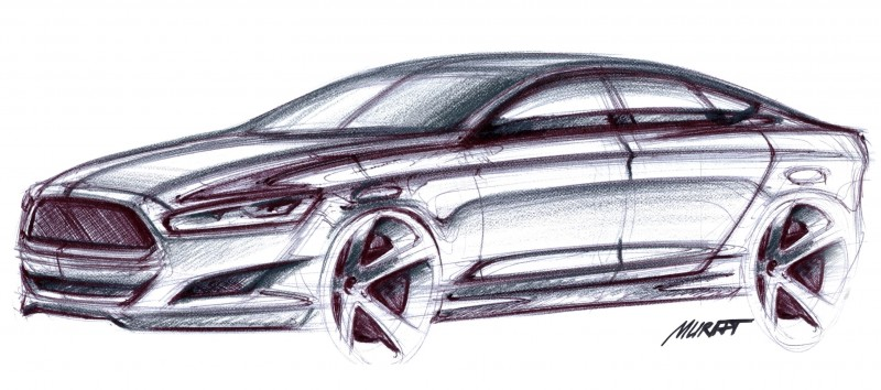 Ford Advanced Design Sketches Show Direction of 2016 Taurus Redesign Ford Advanced Design Sketches Show Direction of 2016 Taurus Redesign Ford Advanced Design Sketches Show Direction of 2016 Taurus Redesign Ford Advanced Design Sketches Show Direction of 2016 Taurus Redesign Ford Advanced Design Sketches Show Direction of 2016 Taurus Redesign Ford Advanced Design Sketches Show Direction of 2016 Taurus Redesign Ford Advanced Design Sketches Show Direction of 2016 Taurus Redesign Ford Advanced Design Sketches Show Direction of 2016 Taurus Redesign Ford Advanced Design Sketches Show Direction of 2016 Taurus Redesign Ford Advanced Design Sketches Show Direction of 2016 Taurus Redesign Ford Advanced Design Sketches Show Direction of 2016 Taurus Redesign Ford Advanced Design Sketches Show Direction of 2016 Taurus Redesign Ford Advanced Design Sketches Show Direction of 2016 Taurus Redesign Ford Advanced Design Sketches Show Direction of 2016 Taurus Redesign Ford Advanced Design Sketches Show Direction of 2016 Taurus Redesign Ford Advanced Design Sketches Show Direction of 2016 Taurus Redesign Ford Advanced Design Sketches Show Direction of 2016 Taurus Redesign Ford Advanced Design Sketches Show Direction of 2016 Taurus Redesign Ford Advanced Design Sketches Show Direction of 2016 Taurus Redesign Ford Advanced Design Sketches Show Direction of 2016 Taurus Redesign Ford Advanced Design Sketches Show Direction of 2016 Taurus Redesign Ford Advanced Design Sketches Show Direction of 2016 Taurus Redesign Ford Advanced Design Sketches Show Direction of 2016 Taurus Redesign Ford Advanced Design Sketches Show Direction of 2016 Taurus Redesign Ford Advanced Design Sketches Show Direction of 2016 Taurus Redesign