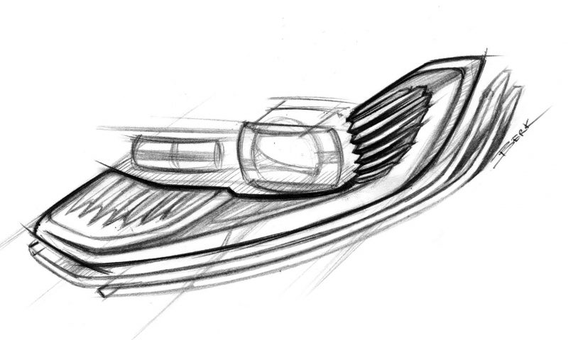 Ford Advanced Design Sketches Show Direction of 2016 Taurus Redesign Ford Advanced Design Sketches Show Direction of 2016 Taurus Redesign Ford Advanced Design Sketches Show Direction of 2016 Taurus Redesign Ford Advanced Design Sketches Show Direction of 2016 Taurus Redesign Ford Advanced Design Sketches Show Direction of 2016 Taurus Redesign Ford Advanced Design Sketches Show Direction of 2016 Taurus Redesign Ford Advanced Design Sketches Show Direction of 2016 Taurus Redesign Ford Advanced Design Sketches Show Direction of 2016 Taurus Redesign Ford Advanced Design Sketches Show Direction of 2016 Taurus Redesign Ford Advanced Design Sketches Show Direction of 2016 Taurus Redesign Ford Advanced Design Sketches Show Direction of 2016 Taurus Redesign Ford Advanced Design Sketches Show Direction of 2016 Taurus Redesign Ford Advanced Design Sketches Show Direction of 2016 Taurus Redesign Ford Advanced Design Sketches Show Direction of 2016 Taurus Redesign Ford Advanced Design Sketches Show Direction of 2016 Taurus Redesign Ford Advanced Design Sketches Show Direction of 2016 Taurus Redesign Ford Advanced Design Sketches Show Direction of 2016 Taurus Redesign Ford Advanced Design Sketches Show Direction of 2016 Taurus Redesign Ford Advanced Design Sketches Show Direction of 2016 Taurus Redesign Ford Advanced Design Sketches Show Direction of 2016 Taurus Redesign Ford Advanced Design Sketches Show Direction of 2016 Taurus Redesign Ford Advanced Design Sketches Show Direction of 2016 Taurus Redesign Ford Advanced Design Sketches Show Direction of 2016 Taurus Redesign Ford Advanced Design Sketches Show Direction of 2016 Taurus Redesign Ford Advanced Design Sketches Show Direction of 2016 Taurus Redesign Ford Advanced Design Sketches Show Direction of 2016 Taurus Redesign Ford Advanced Design Sketches Show Direction of 2016 Taurus Redesign Ford Advanced Design Sketches Show Direction of 2016 Taurus Redesign