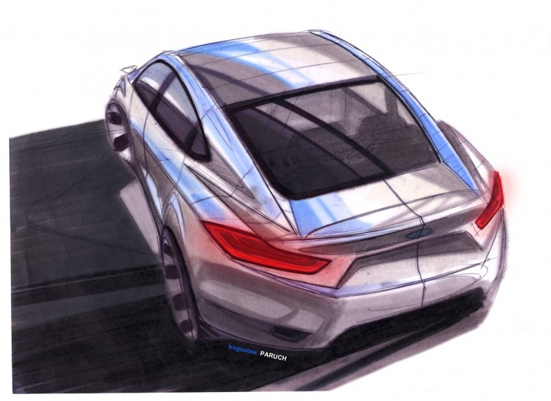 Ford Advanced Design Sketches Show Direction of 2016 Taurus Redesign Ford Advanced Design Sketches Show Direction of 2016 Taurus Redesign Ford Advanced Design Sketches Show Direction of 2016 Taurus Redesign Ford Advanced Design Sketches Show Direction of 2016 Taurus Redesign Ford Advanced Design Sketches Show Direction of 2016 Taurus Redesign Ford Advanced Design Sketches Show Direction of 2016 Taurus Redesign Ford Advanced Design Sketches Show Direction of 2016 Taurus Redesign Ford Advanced Design Sketches Show Direction of 2016 Taurus Redesign Ford Advanced Design Sketches Show Direction of 2016 Taurus Redesign Ford Advanced Design Sketches Show Direction of 2016 Taurus Redesign Ford Advanced Design Sketches Show Direction of 2016 Taurus Redesign Ford Advanced Design Sketches Show Direction of 2016 Taurus Redesign Ford Advanced Design Sketches Show Direction of 2016 Taurus Redesign Ford Advanced Design Sketches Show Direction of 2016 Taurus Redesign Ford Advanced Design Sketches Show Direction of 2016 Taurus Redesign Ford Advanced Design Sketches Show Direction of 2016 Taurus Redesign