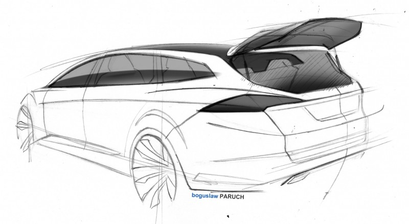 Ford Advanced Design Sketches Show Direction of 2016 Taurus Redesign Ford Advanced Design Sketches Show Direction of 2016 Taurus Redesign Ford Advanced Design Sketches Show Direction of 2016 Taurus Redesign Ford Advanced Design Sketches Show Direction of 2016 Taurus Redesign Ford Advanced Design Sketches Show Direction of 2016 Taurus Redesign Ford Advanced Design Sketches Show Direction of 2016 Taurus Redesign Ford Advanced Design Sketches Show Direction of 2016 Taurus Redesign Ford Advanced Design Sketches Show Direction of 2016 Taurus Redesign Ford Advanced Design Sketches Show Direction of 2016 Taurus Redesign Ford Advanced Design Sketches Show Direction of 2016 Taurus Redesign Ford Advanced Design Sketches Show Direction of 2016 Taurus Redesign Ford Advanced Design Sketches Show Direction of 2016 Taurus Redesign Ford Advanced Design Sketches Show Direction of 2016 Taurus Redesign Ford Advanced Design Sketches Show Direction of 2016 Taurus Redesign Ford Advanced Design Sketches Show Direction of 2016 Taurus Redesign