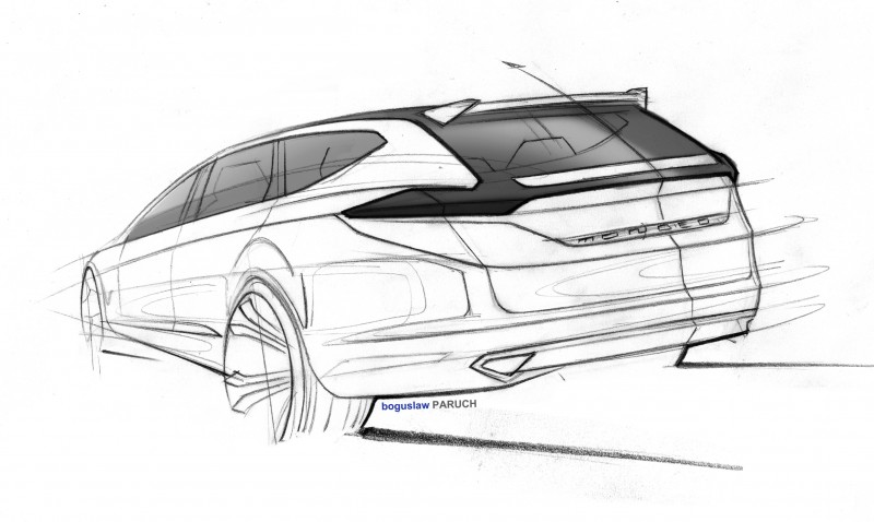 Ford Advanced Design Sketches Show Direction of 2016 Taurus Redesign Ford Advanced Design Sketches Show Direction of 2016 Taurus Redesign Ford Advanced Design Sketches Show Direction of 2016 Taurus Redesign Ford Advanced Design Sketches Show Direction of 2016 Taurus Redesign Ford Advanced Design Sketches Show Direction of 2016 Taurus Redesign Ford Advanced Design Sketches Show Direction of 2016 Taurus Redesign Ford Advanced Design Sketches Show Direction of 2016 Taurus Redesign Ford Advanced Design Sketches Show Direction of 2016 Taurus Redesign Ford Advanced Design Sketches Show Direction of 2016 Taurus Redesign Ford Advanced Design Sketches Show Direction of 2016 Taurus Redesign Ford Advanced Design Sketches Show Direction of 2016 Taurus Redesign Ford Advanced Design Sketches Show Direction of 2016 Taurus Redesign Ford Advanced Design Sketches Show Direction of 2016 Taurus Redesign Ford Advanced Design Sketches Show Direction of 2016 Taurus Redesign