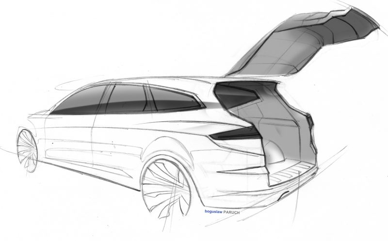 Ford Advanced Design Sketches Show Direction of 2016 Taurus Redesign Ford Advanced Design Sketches Show Direction of 2016 Taurus Redesign Ford Advanced Design Sketches Show Direction of 2016 Taurus Redesign Ford Advanced Design Sketches Show Direction of 2016 Taurus Redesign Ford Advanced Design Sketches Show Direction of 2016 Taurus Redesign Ford Advanced Design Sketches Show Direction of 2016 Taurus Redesign Ford Advanced Design Sketches Show Direction of 2016 Taurus Redesign Ford Advanced Design Sketches Show Direction of 2016 Taurus Redesign Ford Advanced Design Sketches Show Direction of 2016 Taurus Redesign Ford Advanced Design Sketches Show Direction of 2016 Taurus Redesign Ford Advanced Design Sketches Show Direction of 2016 Taurus Redesign Ford Advanced Design Sketches Show Direction of 2016 Taurus Redesign Ford Advanced Design Sketches Show Direction of 2016 Taurus Redesign