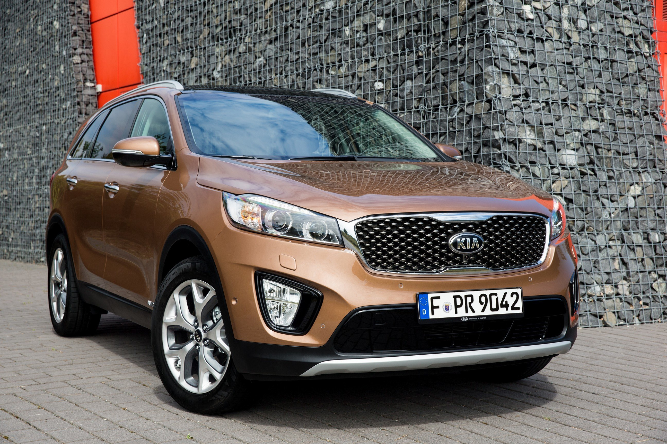 sale sxl kia used price for awd suv sorento