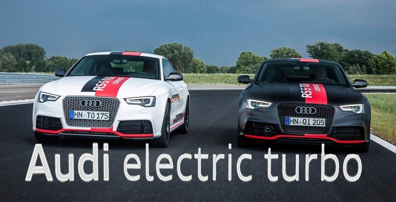 48V-Audi-RS5-TDI-Concept-954