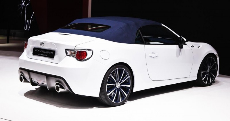 Toyota-FT-86-Open-Concept-8