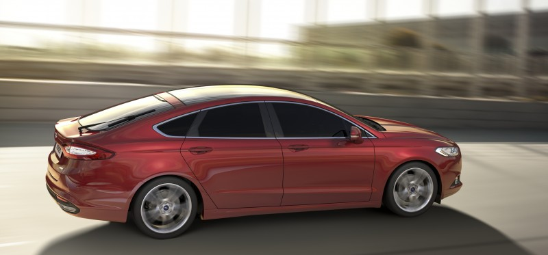 fordmondeo-5door_02