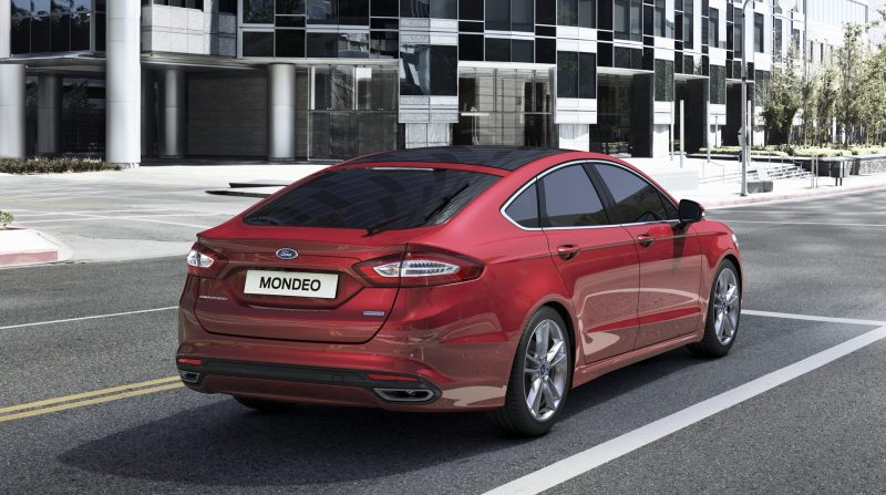 fordmondeo-5door_03