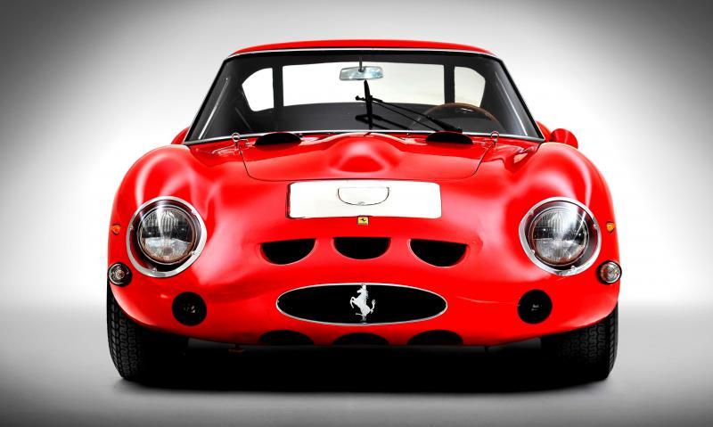 1962-250-GTO-1