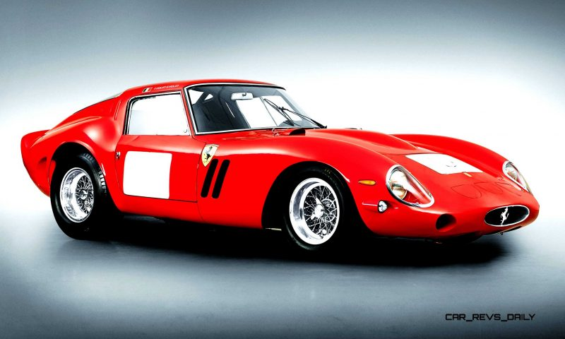 1962-250-GTO-2
