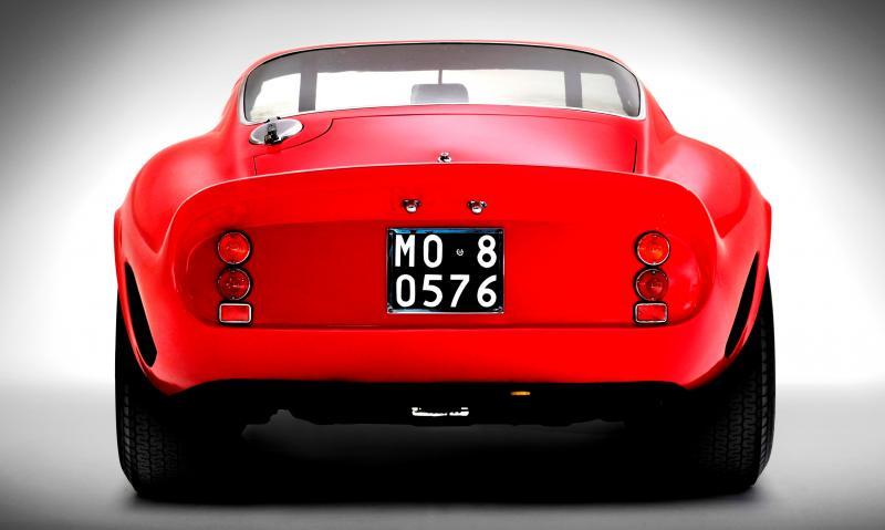 1962-250-GTO-3