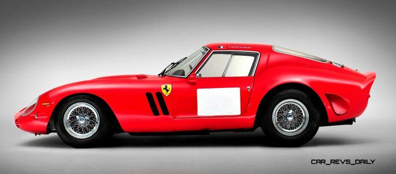 1962-250-GTO-4