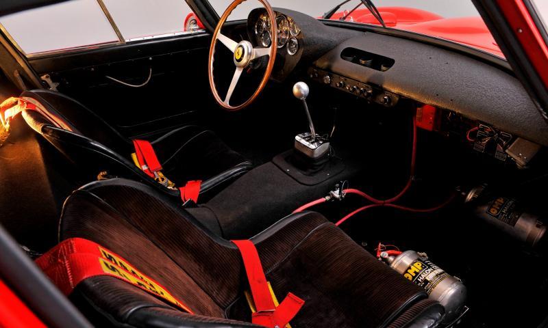 1962-250-GTO-5