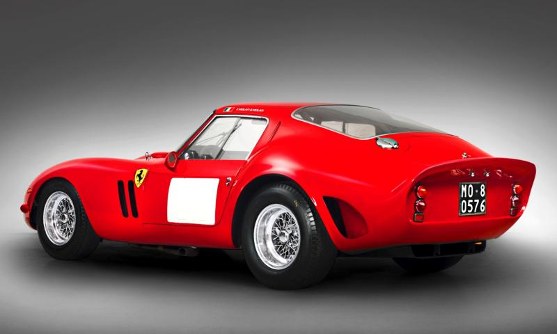 1962-250-GTO