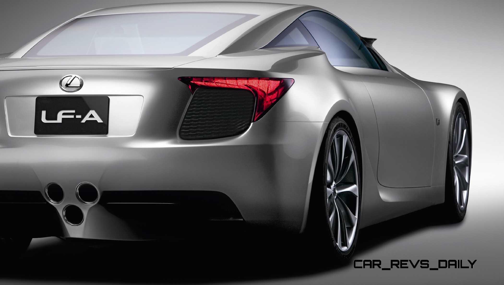 http://www.car-revs-daily.com/wp-content/uploads/2014/10/2005-Lexus-LFA-Coupe-29.jpg