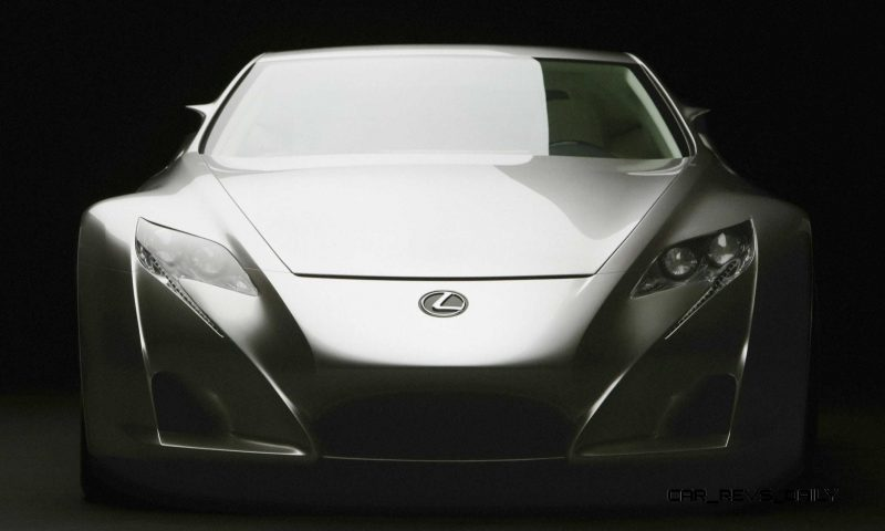 Holy Wow! Lexus LF-C2 Teasing RC350 Convertible Ahead of LA Show Holy Wow! Lexus LF-C2 Teasing RC350 Convertible Ahead of LA Show Holy Wow! Lexus LF-C2 Teasing RC350 Convertible Ahead of LA Show Holy Wow! Lexus LF-C2 Teasing RC350 Convertible Ahead of LA Show Holy Wow! Lexus LF-C2 Teasing RC350 Convertible Ahead of LA Show Holy Wow! Lexus LF-C2 Teasing RC350 Convertible Ahead of LA Show Holy Wow! Lexus LF-C2 Teasing RC350 Convertible Ahead of LA Show Holy Wow! Lexus LF-C2 Teasing RC350 Convertible Ahead of LA Show Holy Wow! Lexus LF-C2 Teasing RC350 Convertible Ahead of LA Show Holy Wow! Lexus LF-C2 Teasing RC350 Convertible Ahead of LA Show Holy Wow! Lexus LF-C2 Teasing RC350 Convertible Ahead of LA Show Holy Wow! Lexus LF-C2 Teasing RC350 Convertible Ahead of LA Show Holy Wow! Lexus LF-C2 Teasing RC350 Convertible Ahead of LA Show Holy Wow! Lexus LF-C2 Teasing RC350 Convertible Ahead of LA Show Holy Wow! Lexus LF-C2 Teasing RC350 Convertible Ahead of LA Show Holy Wow! Lexus LF-C2 Teasing RC350 Convertible Ahead of LA Show Holy Wow! Lexus LF-C2 Teasing RC350 Convertible Ahead of LA Show Holy Wow! Lexus LF-C2 Teasing RC350 Convertible Ahead of LA Show Holy Wow! Lexus LF-C2 Teasing RC350 Convertible Ahead of LA Show Holy Wow! Lexus LF-C2 Teasing RC350 Convertible Ahead of LA Show Holy Wow! Lexus LF-C2 Teasing RC350 Convertible Ahead of LA Show Holy Wow! Lexus LF-C2 Teasing RC350 Convertible Ahead of LA Show Holy Wow! Lexus LF-C2 Teasing RC350 Convertible Ahead of LA Show Holy Wow! Lexus LF-C2 Teasing RC350 Convertible Ahead of LA Show Holy Wow! Lexus LF-C2 Teasing RC350 Convertible Ahead of LA Show Holy Wow! Lexus LF-C2 Teasing RC350 Convertible Ahead of LA Show Holy Wow! Lexus LF-C2 Teasing RC350 Convertible Ahead of LA Show Holy Wow! Lexus LF-C2 Teasing RC350 Convertible Ahead of LA Show Holy Wow! Lexus LF-C2 Teasing RC350 Convertible Ahead of LA Show Holy Wow! Lexus LF-C2 Teasing RC350 Convertible Ahead of LA Show Holy Wow! Lexus LF-C2 Teasing RC350 Convertible Ahead of LA Show Holy Wow! Lexus LF-C2 Teasing RC350 Convertible Ahead of LA Show Holy Wow! Lexus LF-C2 Teasing RC350 Convertible Ahead of LA Show Holy Wow! Lexus LF-C2 Teasing RC350 Convertible Ahead of LA Show Holy Wow! Lexus LF-C2 Teasing RC350 Convertible Ahead of LA Show Holy Wow! Lexus LF-C2 Teasing RC350 Convertible Ahead of LA Show Holy Wow! Lexus LF-C2 Teasing RC350 Convertible Ahead of LA Show Holy Wow! Lexus LF-C2 Teasing RC350 Convertible Ahead of LA Show Holy Wow! Lexus LF-C2 Teasing RC350 Convertible Ahead of LA Show Holy Wow! Lexus LF-C2 Teasing RC350 Convertible Ahead of LA Show Holy Wow! Lexus LF-C2 Teasing RC350 Convertible Ahead of LA Show Holy Wow! Lexus LF-C2 Teasing RC350 Convertible Ahead of LA Show
