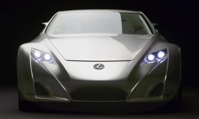 Holy Wow! Lexus LF-C2 Teasing RC350 Convertible Ahead of LA Show Holy Wow! Lexus LF-C2 Teasing RC350 Convertible Ahead of LA Show Holy Wow! Lexus LF-C2 Teasing RC350 Convertible Ahead of LA Show Holy Wow! Lexus LF-C2 Teasing RC350 Convertible Ahead of LA Show Holy Wow! Lexus LF-C2 Teasing RC350 Convertible Ahead of LA Show Holy Wow! Lexus LF-C2 Teasing RC350 Convertible Ahead of LA Show Holy Wow! Lexus LF-C2 Teasing RC350 Convertible Ahead of LA Show Holy Wow! Lexus LF-C2 Teasing RC350 Convertible Ahead of LA Show Holy Wow! Lexus LF-C2 Teasing RC350 Convertible Ahead of LA Show Holy Wow! Lexus LF-C2 Teasing RC350 Convertible Ahead of LA Show Holy Wow! Lexus LF-C2 Teasing RC350 Convertible Ahead of LA Show Holy Wow! Lexus LF-C2 Teasing RC350 Convertible Ahead of LA Show Holy Wow! Lexus LF-C2 Teasing RC350 Convertible Ahead of LA Show Holy Wow! Lexus LF-C2 Teasing RC350 Convertible Ahead of LA Show Holy Wow! Lexus LF-C2 Teasing RC350 Convertible Ahead of LA Show Holy Wow! Lexus LF-C2 Teasing RC350 Convertible Ahead of LA Show Holy Wow! Lexus LF-C2 Teasing RC350 Convertible Ahead of LA Show Holy Wow! Lexus LF-C2 Teasing RC350 Convertible Ahead of LA Show Holy Wow! Lexus LF-C2 Teasing RC350 Convertible Ahead of LA Show Holy Wow! Lexus LF-C2 Teasing RC350 Convertible Ahead of LA Show Holy Wow! Lexus LF-C2 Teasing RC350 Convertible Ahead of LA Show Holy Wow! Lexus LF-C2 Teasing RC350 Convertible Ahead of LA Show Holy Wow! Lexus LF-C2 Teasing RC350 Convertible Ahead of LA Show Holy Wow! Lexus LF-C2 Teasing RC350 Convertible Ahead of LA Show Holy Wow! Lexus LF-C2 Teasing RC350 Convertible Ahead of LA Show Holy Wow! Lexus LF-C2 Teasing RC350 Convertible Ahead of LA Show Holy Wow! Lexus LF-C2 Teasing RC350 Convertible Ahead of LA Show Holy Wow! Lexus LF-C2 Teasing RC350 Convertible Ahead of LA Show Holy Wow! Lexus LF-C2 Teasing RC350 Convertible Ahead of LA Show Holy Wow! Lexus LF-C2 Teasing RC350 Convertible Ahead of LA Show Holy Wow! Lexus LF-C2 Teasing RC350 Convertible Ahead of LA Show Holy Wow! Lexus LF-C2 Teasing RC350 Convertible Ahead of LA Show Holy Wow! Lexus LF-C2 Teasing RC350 Convertible Ahead of LA Show Holy Wow! Lexus LF-C2 Teasing RC350 Convertible Ahead of LA Show Holy Wow! Lexus LF-C2 Teasing RC350 Convertible Ahead of LA Show Holy Wow! Lexus LF-C2 Teasing RC350 Convertible Ahead of LA Show Holy Wow! Lexus LF-C2 Teasing RC350 Convertible Ahead of LA Show Holy Wow! Lexus LF-C2 Teasing RC350 Convertible Ahead of LA Show Holy Wow! Lexus LF-C2 Teasing RC350 Convertible Ahead of LA Show Holy Wow! Lexus LF-C2 Teasing RC350 Convertible Ahead of LA Show Holy Wow! Lexus LF-C2 Teasing RC350 Convertible Ahead of LA Show