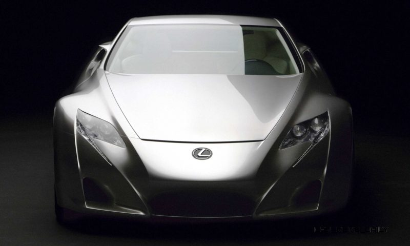 Holy Wow! Lexus LF-C2 Teasing RC350 Convertible Ahead of LA Show Holy Wow! Lexus LF-C2 Teasing RC350 Convertible Ahead of LA Show Holy Wow! Lexus LF-C2 Teasing RC350 Convertible Ahead of LA Show Holy Wow! Lexus LF-C2 Teasing RC350 Convertible Ahead of LA Show Holy Wow! Lexus LF-C2 Teasing RC350 Convertible Ahead of LA Show Holy Wow! Lexus LF-C2 Teasing RC350 Convertible Ahead of LA Show Holy Wow! Lexus LF-C2 Teasing RC350 Convertible Ahead of LA Show Holy Wow! Lexus LF-C2 Teasing RC350 Convertible Ahead of LA Show Holy Wow! Lexus LF-C2 Teasing RC350 Convertible Ahead of LA Show Holy Wow! Lexus LF-C2 Teasing RC350 Convertible Ahead of LA Show Holy Wow! Lexus LF-C2 Teasing RC350 Convertible Ahead of LA Show Holy Wow! Lexus LF-C2 Teasing RC350 Convertible Ahead of LA Show Holy Wow! Lexus LF-C2 Teasing RC350 Convertible Ahead of LA Show Holy Wow! Lexus LF-C2 Teasing RC350 Convertible Ahead of LA Show Holy Wow! Lexus LF-C2 Teasing RC350 Convertible Ahead of LA Show Holy Wow! Lexus LF-C2 Teasing RC350 Convertible Ahead of LA Show Holy Wow! Lexus LF-C2 Teasing RC350 Convertible Ahead of LA Show Holy Wow! Lexus LF-C2 Teasing RC350 Convertible Ahead of LA Show Holy Wow! Lexus LF-C2 Teasing RC350 Convertible Ahead of LA Show Holy Wow! Lexus LF-C2 Teasing RC350 Convertible Ahead of LA Show Holy Wow! Lexus LF-C2 Teasing RC350 Convertible Ahead of LA Show Holy Wow! Lexus LF-C2 Teasing RC350 Convertible Ahead of LA Show Holy Wow! Lexus LF-C2 Teasing RC350 Convertible Ahead of LA Show Holy Wow! Lexus LF-C2 Teasing RC350 Convertible Ahead of LA Show Holy Wow! Lexus LF-C2 Teasing RC350 Convertible Ahead of LA Show Holy Wow! Lexus LF-C2 Teasing RC350 Convertible Ahead of LA Show Holy Wow! Lexus LF-C2 Teasing RC350 Convertible Ahead of LA Show Holy Wow! Lexus LF-C2 Teasing RC350 Convertible Ahead of LA Show Holy Wow! Lexus LF-C2 Teasing RC350 Convertible Ahead of LA Show Holy Wow! Lexus LF-C2 Teasing RC350 Convertible Ahead of LA Show Holy Wow! Lexus LF-C2 Teasing RC350 Convertible Ahead of LA Show Holy Wow! Lexus LF-C2 Teasing RC350 Convertible Ahead of LA Show Holy Wow! Lexus LF-C2 Teasing RC350 Convertible Ahead of LA Show Holy Wow! Lexus LF-C2 Teasing RC350 Convertible Ahead of LA Show Holy Wow! Lexus LF-C2 Teasing RC350 Convertible Ahead of LA Show Holy Wow! Lexus LF-C2 Teasing RC350 Convertible Ahead of LA Show Holy Wow! Lexus LF-C2 Teasing RC350 Convertible Ahead of LA Show Holy Wow! Lexus LF-C2 Teasing RC350 Convertible Ahead of LA Show Holy Wow! Lexus LF-C2 Teasing RC350 Convertible Ahead of LA Show Holy Wow! Lexus LF-C2 Teasing RC350 Convertible Ahead of LA Show