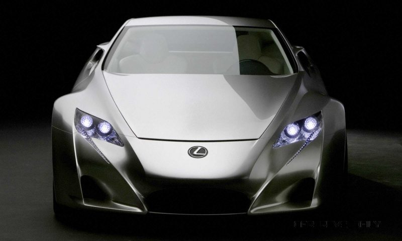 Holy Wow! Lexus LF-C2 Teasing RC350 Convertible Ahead of LA Show Holy Wow! Lexus LF-C2 Teasing RC350 Convertible Ahead of LA Show Holy Wow! Lexus LF-C2 Teasing RC350 Convertible Ahead of LA Show Holy Wow! Lexus LF-C2 Teasing RC350 Convertible Ahead of LA Show Holy Wow! Lexus LF-C2 Teasing RC350 Convertible Ahead of LA Show Holy Wow! Lexus LF-C2 Teasing RC350 Convertible Ahead of LA Show Holy Wow! Lexus LF-C2 Teasing RC350 Convertible Ahead of LA Show Holy Wow! Lexus LF-C2 Teasing RC350 Convertible Ahead of LA Show Holy Wow! Lexus LF-C2 Teasing RC350 Convertible Ahead of LA Show Holy Wow! Lexus LF-C2 Teasing RC350 Convertible Ahead of LA Show Holy Wow! Lexus LF-C2 Teasing RC350 Convertible Ahead of LA Show Holy Wow! Lexus LF-C2 Teasing RC350 Convertible Ahead of LA Show Holy Wow! Lexus LF-C2 Teasing RC350 Convertible Ahead of LA Show Holy Wow! Lexus LF-C2 Teasing RC350 Convertible Ahead of LA Show Holy Wow! Lexus LF-C2 Teasing RC350 Convertible Ahead of LA Show Holy Wow! Lexus LF-C2 Teasing RC350 Convertible Ahead of LA Show Holy Wow! Lexus LF-C2 Teasing RC350 Convertible Ahead of LA Show Holy Wow! Lexus LF-C2 Teasing RC350 Convertible Ahead of LA Show Holy Wow! Lexus LF-C2 Teasing RC350 Convertible Ahead of LA Show Holy Wow! Lexus LF-C2 Teasing RC350 Convertible Ahead of LA Show Holy Wow! Lexus LF-C2 Teasing RC350 Convertible Ahead of LA Show Holy Wow! Lexus LF-C2 Teasing RC350 Convertible Ahead of LA Show Holy Wow! Lexus LF-C2 Teasing RC350 Convertible Ahead of LA Show Holy Wow! Lexus LF-C2 Teasing RC350 Convertible Ahead of LA Show Holy Wow! Lexus LF-C2 Teasing RC350 Convertible Ahead of LA Show Holy Wow! Lexus LF-C2 Teasing RC350 Convertible Ahead of LA Show Holy Wow! Lexus LF-C2 Teasing RC350 Convertible Ahead of LA Show Holy Wow! Lexus LF-C2 Teasing RC350 Convertible Ahead of LA Show Holy Wow! Lexus LF-C2 Teasing RC350 Convertible Ahead of LA Show Holy Wow! Lexus LF-C2 Teasing RC350 Convertible Ahead of LA Show Holy Wow! Lexus LF-C2 Teasing RC350 Convertible Ahead of LA Show Holy Wow! Lexus LF-C2 Teasing RC350 Convertible Ahead of LA Show Holy Wow! Lexus LF-C2 Teasing RC350 Convertible Ahead of LA Show Holy Wow! Lexus LF-C2 Teasing RC350 Convertible Ahead of LA Show Holy Wow! Lexus LF-C2 Teasing RC350 Convertible Ahead of LA Show Holy Wow! Lexus LF-C2 Teasing RC350 Convertible Ahead of LA Show Holy Wow! Lexus LF-C2 Teasing RC350 Convertible Ahead of LA Show Holy Wow! Lexus LF-C2 Teasing RC350 Convertible Ahead of LA Show Holy Wow! Lexus LF-C2 Teasing RC350 Convertible Ahead of LA Show