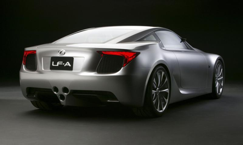 Holy Wow! Lexus LF-C2 Teasing RC350 Convertible Ahead of LA Show Holy Wow! Lexus LF-C2 Teasing RC350 Convertible Ahead of LA Show Holy Wow! Lexus LF-C2 Teasing RC350 Convertible Ahead of LA Show Holy Wow! Lexus LF-C2 Teasing RC350 Convertible Ahead of LA Show Holy Wow! Lexus LF-C2 Teasing RC350 Convertible Ahead of LA Show Holy Wow! Lexus LF-C2 Teasing RC350 Convertible Ahead of LA Show Holy Wow! Lexus LF-C2 Teasing RC350 Convertible Ahead of LA Show Holy Wow! Lexus LF-C2 Teasing RC350 Convertible Ahead of LA Show Holy Wow! Lexus LF-C2 Teasing RC350 Convertible Ahead of LA Show Holy Wow! Lexus LF-C2 Teasing RC350 Convertible Ahead of LA Show Holy Wow! Lexus LF-C2 Teasing RC350 Convertible Ahead of LA Show Holy Wow! Lexus LF-C2 Teasing RC350 Convertible Ahead of LA Show Holy Wow! Lexus LF-C2 Teasing RC350 Convertible Ahead of LA Show Holy Wow! Lexus LF-C2 Teasing RC350 Convertible Ahead of LA Show Holy Wow! Lexus LF-C2 Teasing RC350 Convertible Ahead of LA Show Holy Wow! Lexus LF-C2 Teasing RC350 Convertible Ahead of LA Show Holy Wow! Lexus LF-C2 Teasing RC350 Convertible Ahead of LA Show Holy Wow! Lexus LF-C2 Teasing RC350 Convertible Ahead of LA Show Holy Wow! Lexus LF-C2 Teasing RC350 Convertible Ahead of LA Show Holy Wow! Lexus LF-C2 Teasing RC350 Convertible Ahead of LA Show Holy Wow! Lexus LF-C2 Teasing RC350 Convertible Ahead of LA Show Holy Wow! Lexus LF-C2 Teasing RC350 Convertible Ahead of LA Show Holy Wow! Lexus LF-C2 Teasing RC350 Convertible Ahead of LA Show Holy Wow! Lexus LF-C2 Teasing RC350 Convertible Ahead of LA Show Holy Wow! Lexus LF-C2 Teasing RC350 Convertible Ahead of LA Show Holy Wow! Lexus LF-C2 Teasing RC350 Convertible Ahead of LA Show Holy Wow! Lexus LF-C2 Teasing RC350 Convertible Ahead of LA Show Holy Wow! Lexus LF-C2 Teasing RC350 Convertible Ahead of LA Show Holy Wow! Lexus LF-C2 Teasing RC350 Convertible Ahead of LA Show Holy Wow! Lexus LF-C2 Teasing RC350 Convertible Ahead of LA Show Holy Wow! Lexus LF-C2 Teasing RC350 Convertible Ahead of LA Show Holy Wow! Lexus LF-C2 Teasing RC350 Convertible Ahead of LA Show Holy Wow! Lexus LF-C2 Teasing RC350 Convertible Ahead of LA Show Holy Wow! Lexus LF-C2 Teasing RC350 Convertible Ahead of LA Show Holy Wow! Lexus LF-C2 Teasing RC350 Convertible Ahead of LA Show Holy Wow! Lexus LF-C2 Teasing RC350 Convertible Ahead of LA Show Holy Wow! Lexus LF-C2 Teasing RC350 Convertible Ahead of LA Show