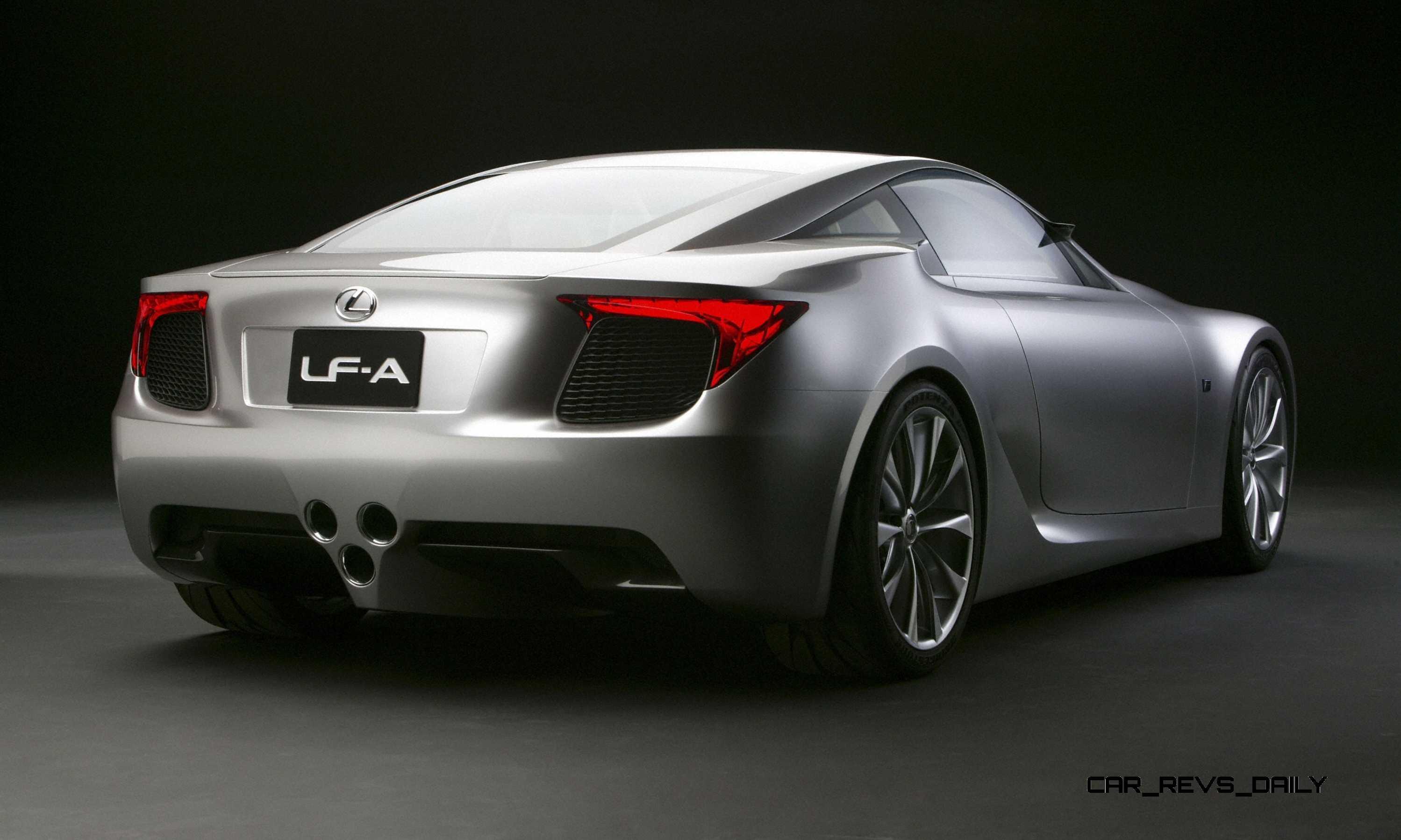 http://www.car-revs-daily.com/wp-content/uploads/2014/10/2005-Lexus-LFA-Coupe-8.jpg