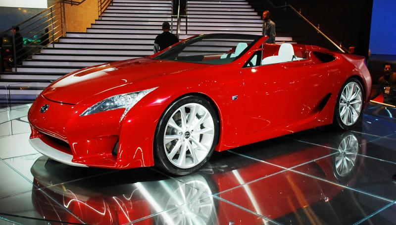 Holy Wow! Lexus LF-C2 Teasing RC350 Convertible Ahead of LA Show Holy Wow! Lexus LF-C2 Teasing RC350 Convertible Ahead of LA Show Holy Wow! Lexus LF-C2 Teasing RC350 Convertible Ahead of LA Show Holy Wow! Lexus LF-C2 Teasing RC350 Convertible Ahead of LA Show Holy Wow! Lexus LF-C2 Teasing RC350 Convertible Ahead of LA Show Holy Wow! Lexus LF-C2 Teasing RC350 Convertible Ahead of LA Show Holy Wow! Lexus LF-C2 Teasing RC350 Convertible Ahead of LA Show Holy Wow! Lexus LF-C2 Teasing RC350 Convertible Ahead of LA Show Holy Wow! Lexus LF-C2 Teasing RC350 Convertible Ahead of LA Show Holy Wow! Lexus LF-C2 Teasing RC350 Convertible Ahead of LA Show Holy Wow! Lexus LF-C2 Teasing RC350 Convertible Ahead of LA Show Holy Wow! Lexus LF-C2 Teasing RC350 Convertible Ahead of LA Show Holy Wow! Lexus LF-C2 Teasing RC350 Convertible Ahead of LA Show Holy Wow! Lexus LF-C2 Teasing RC350 Convertible Ahead of LA Show