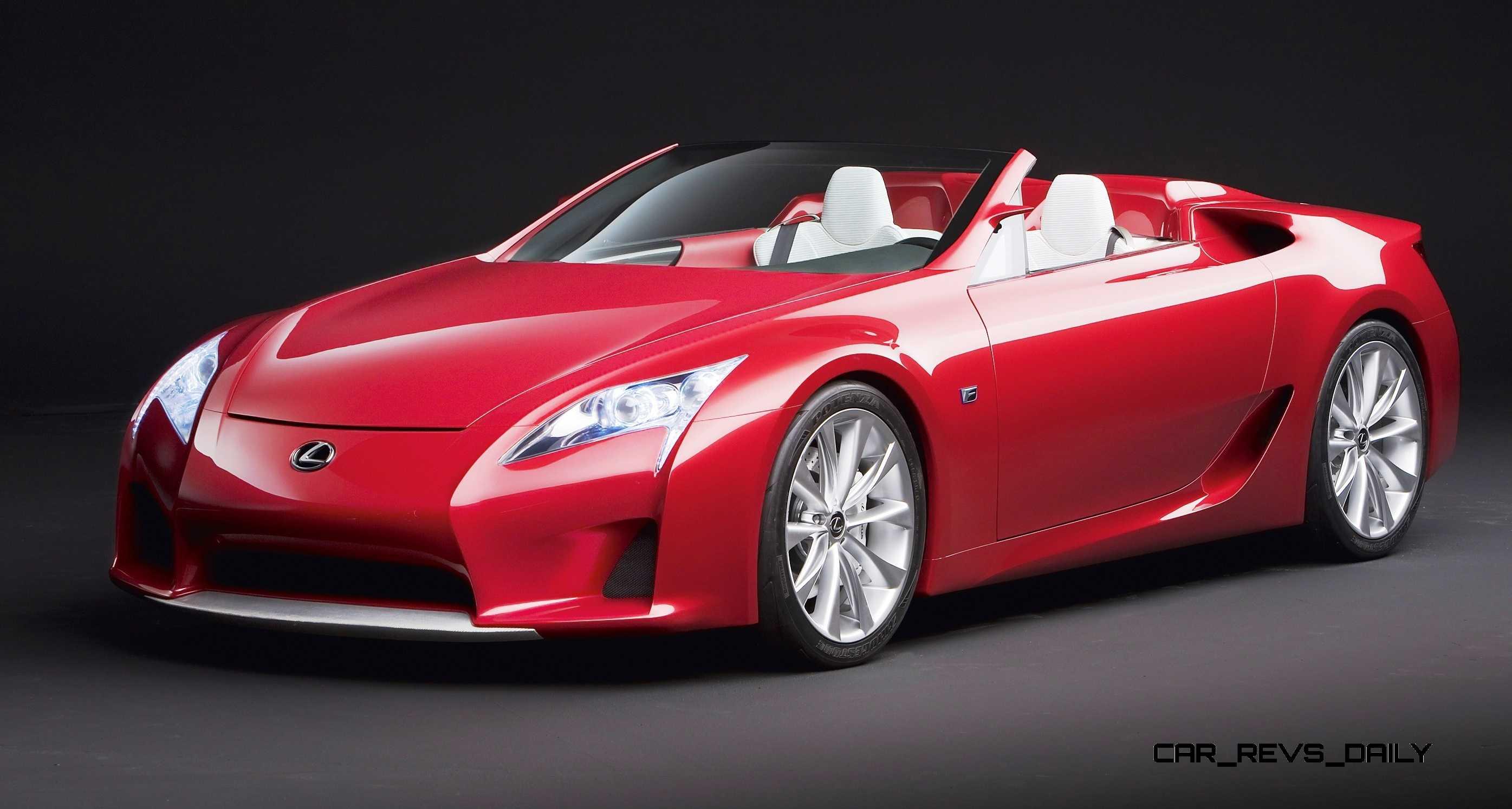 http://www.car-revs-daily.com/wp-content/uploads/2014/10/2007-Lexus-LF-A-Roadster-10.jpg